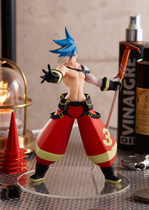 PROMARE Pop Up Parade Galo Thymos