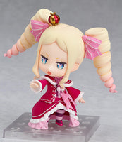 RE:ZERO -STARTING LIFE IN ANOTHER WORLD- Nendoroid Beatrice (re-run) *PRE-ORDER October 2021*