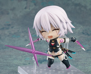 FATE/GRAND ORDER Nendoroid Assassin/Jack the Ripper *PRE-ORDER TBA*