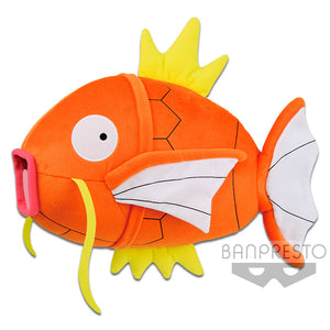 Pokemon - Magikarp Big Plush