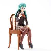 KANTAI COLLECTION - CEYLON TEA PARTY SUZUYA FIGURE