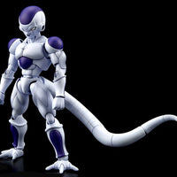 Dragon Ball - FIGURISE FINAL FORM FRIEZA MODEL KIT FIGURE