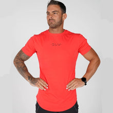 Load image into Gallery viewer, Vital Fitness Shirt