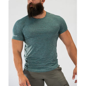 Gladiator Fitness Shirt