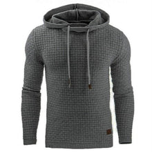 Load image into Gallery viewer, The Universal Hoodie
