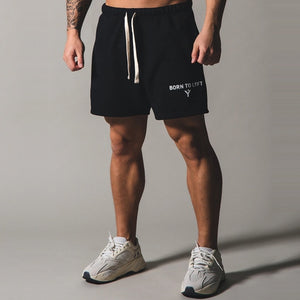 Jacked Fitness Shorts