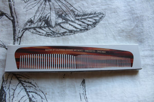 Comb, Baxter of California