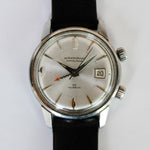 1960's Wakmann Automatic Watch/Datalarm