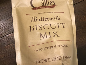 Callie's Biscuit Mix