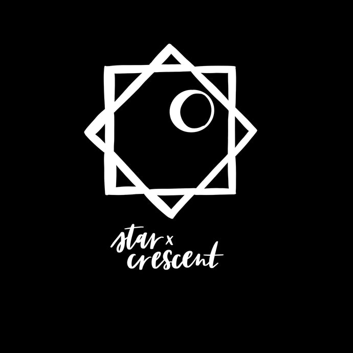 What does Star x Crescent mean?