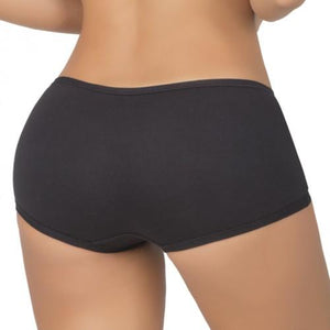 Panty Ref. 1303 - Marie Louise Ropa Interior