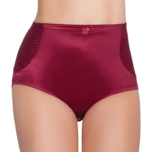 Panty Ref. 2280 - Marie Louise Ropa Interior