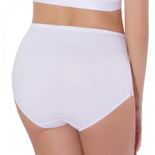 Panty Ref. 2281 - Marie Louise Ropa Interior