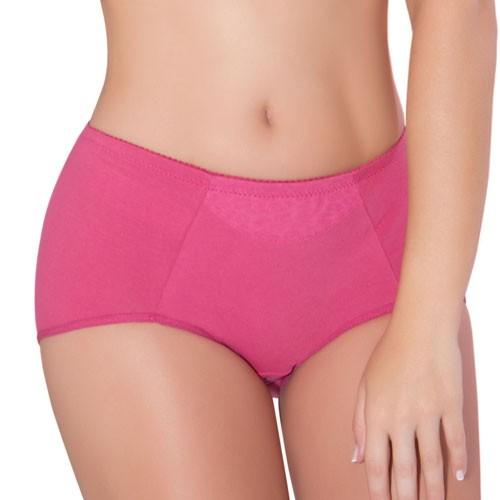 Panty Ref. 3523 - Marie Louise Ropa Interior