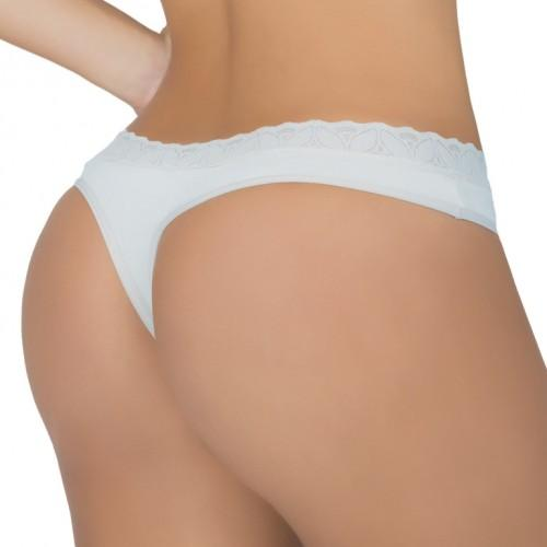 Panty Ref. 3525 - Marie Louise Ropa Interior
