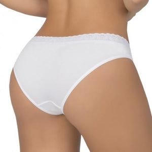Panty Ref. 3526 - Marie Louise Ropa Interior