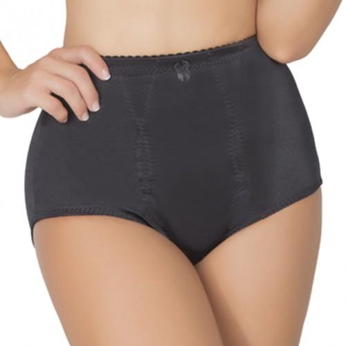 Panty Ref. 437 - Marie Louise Ropa Interior