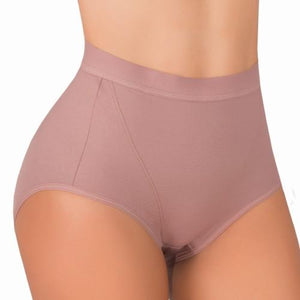 Panty Ref. 2257 - Marie Louise Ropa Interior