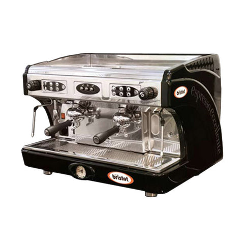 Bristot Coffee Uk 2 Group Bristot Astoria Espresso Coffee