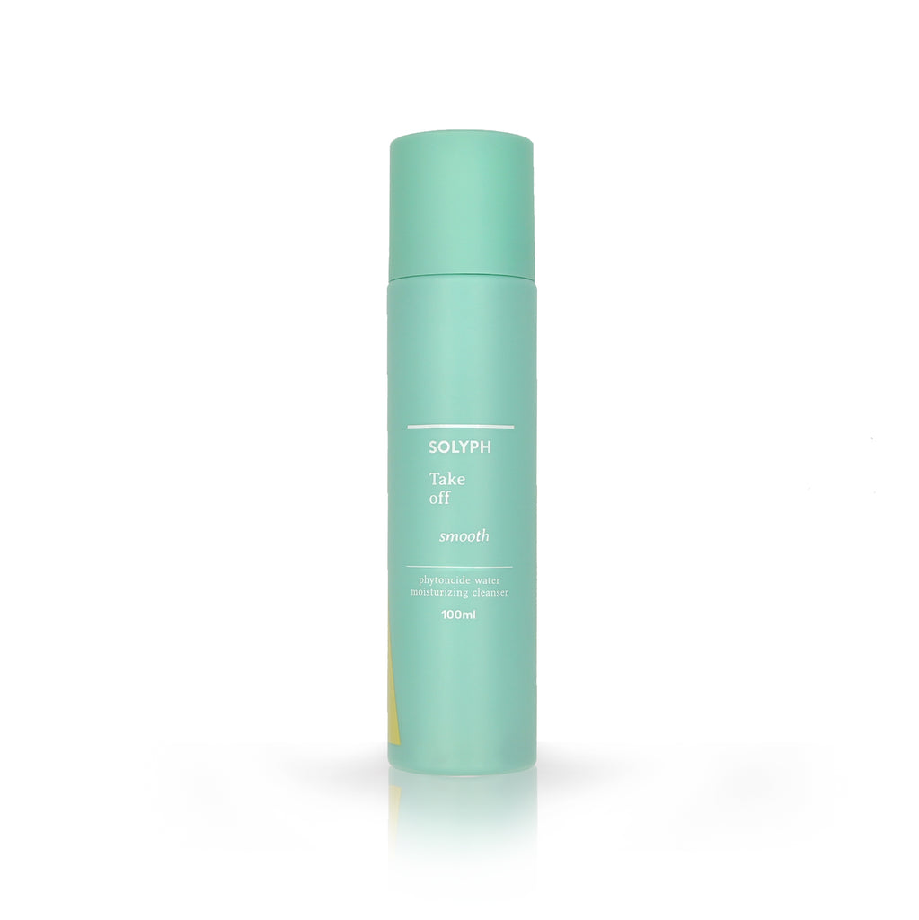 <b>Minimal Duo</b><br><i>Suncream & Cleanser</i>