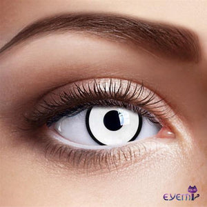 Eye Circle Lens Manson Special Effect prescription colored contact lenses-Eyemi