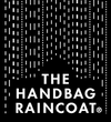 Handbag Raincoat®