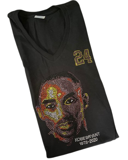 Kobe Collection T-Shirt