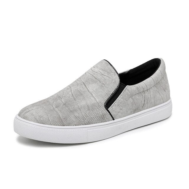 Casual Fashion Sneakers
