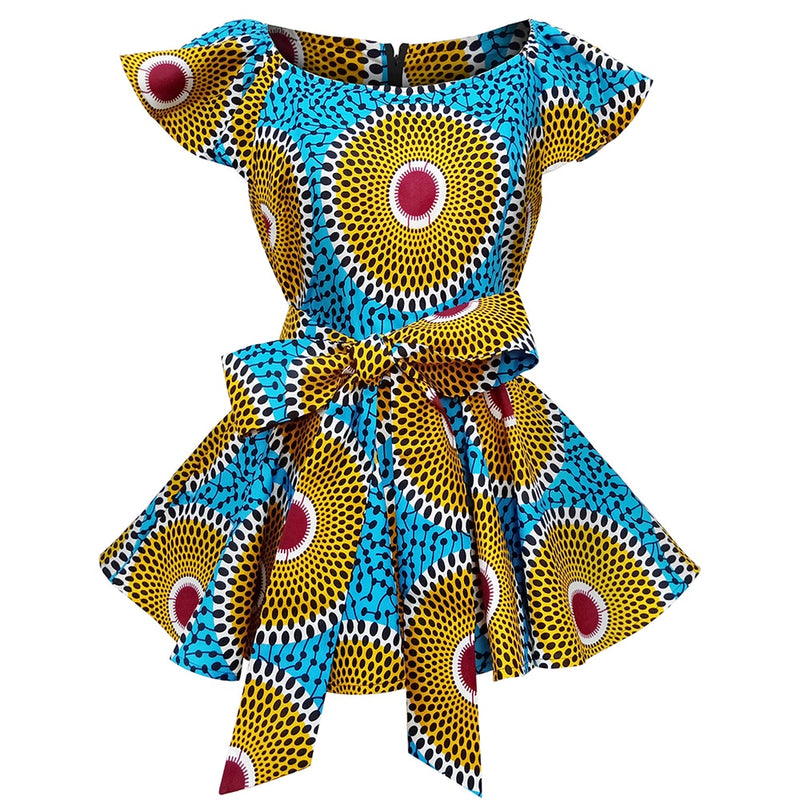 fashion top african traditional clothing