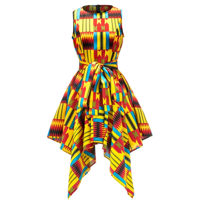 women african fashion clothes