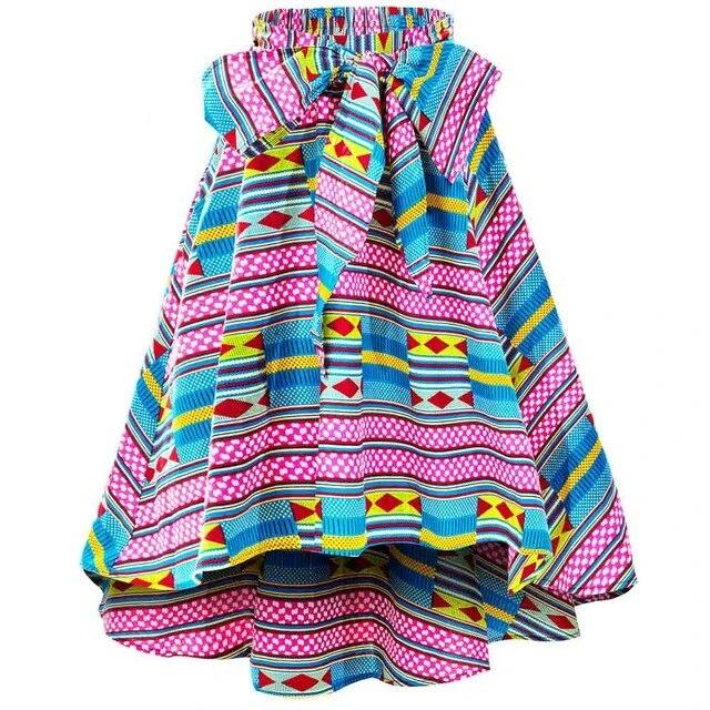 African clothes for women fashion