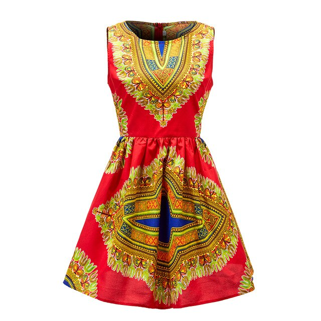 Sexy fashion african dresses