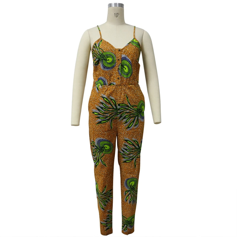 Anakara Print Clothes for Women