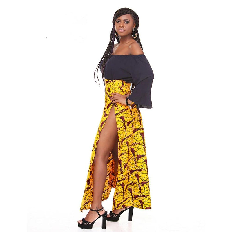 african clothes for Women