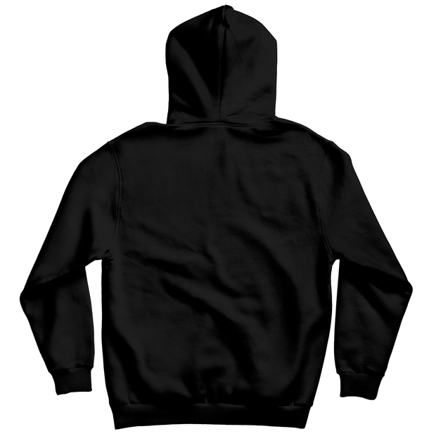 Way With the $%#!  Hoodie