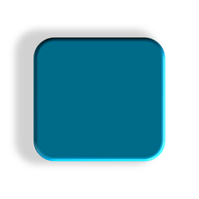 Load image into Gallery viewer, BLUE 835 SOLID ACRYLIC SHEET