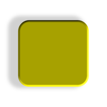 Load image into Gallery viewer, FLUORO GREEN 993 ACRYLIC SHEET