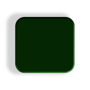 GREEN 362 TRANSPARENT ACRYLIC SHEET