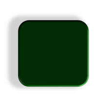 Load image into Gallery viewer, GREEN 348 SOLID ACRYLIC SHEET