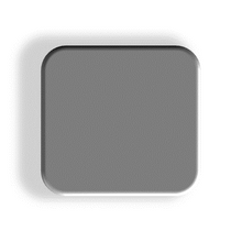 Load image into Gallery viewer, GREY 504 SOLID ACRYLIC SHEET