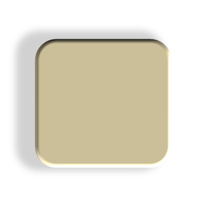 IVORY 801 SOLID ACRYLIC SHEET