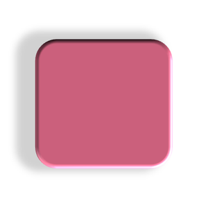 PINK 158 SOLID ACRYLIC SHEET