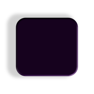 PURPLE 377 SEMI TRANSLUCENT ACRYLIC SHEET