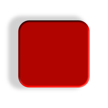 Load image into Gallery viewer, RED 136 SOLID ACRYLIC SHEET