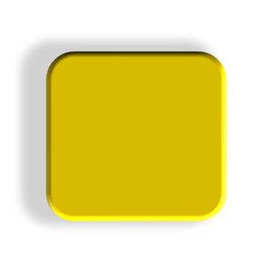 YELLOW 212 TRANSPARENT ACRYLIC SHEET