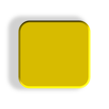Load image into Gallery viewer, YELLOW 212 TRANSPARENT ACRYLIC SHEET