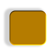 Load image into Gallery viewer, YELLOW 235 SOLID ACRYLIC SHEET
