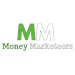 MONEYMARKETEERS