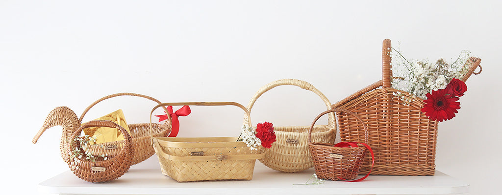 """Gift baskets – Tagged """"cork bags""""– DaisyLife"""