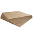 products/BoxLox_18x18_24_pcs_cardboard_02.jpg
